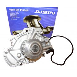 AISIN Pompa Wody HONDA Accord Civic Prelude