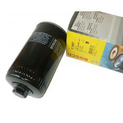 BOSCH Filtr oleju VOLVO 740 760 940 960 2,4D *