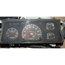 Licznik Prędkościomierz Toyota Land Cruiser LJ70