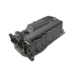 MISKA OLEJOWA VW GOLF V/VI 1.6 05-CADDY III 1.6 04