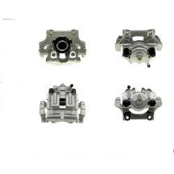 ZACISK HAMULCOWY TYŁ BMW 3 E9 05-11,1 07-13,X1 09-