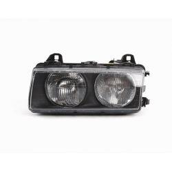 LAMPA REFLEKTOR BMW E36 LEWY PRZÓD WAWA