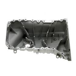 MISKA OLEJOWA VW T5 2.5TDI 03-