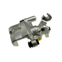 Zacisk hamulcowy Tył Prawy MAZDA 626 MX-6 XEDOS-6