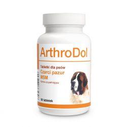ARTHRODOL 90 tabletek