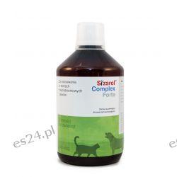 Sizarol Complex forte 500 ml