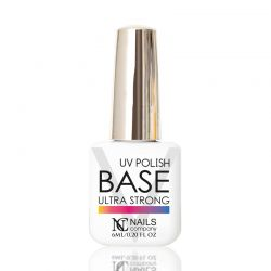 Nails Company Baza Witaminowa ULTRA  STRONG 6ml