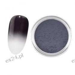 Pyłek Thermal Dust - 12 Black