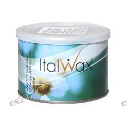 Italwax wosk w puszce azulen 400ml
