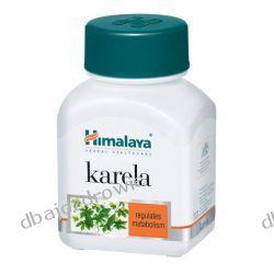 Karela, Himalaya, 60 kapsułek Algi