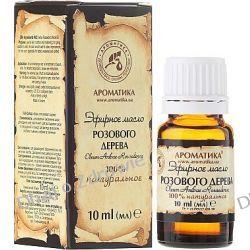 Naturalny Olejek z Drzewa Różanego, 10 ml Aromatika Sole i kule