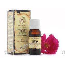 Olejek Różany, 100% Naturalny, 10 ml Mydła