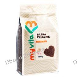 Babka Płesznik, 1 kg, Myvita Produkty sypkie