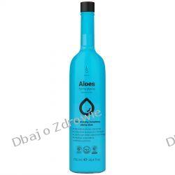 Aloes w Płynie DuoLife, 750 ml Mydła