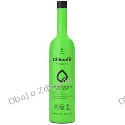 Chlorofil w Płynie DuoLife, 750 ml Układ pokarmowy