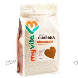 Guarana, Zamiennik Kawy, Proszek, MyVita, 500g