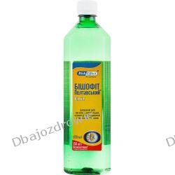 Biszofit Połtawski Elit, Płyn, 650 ml Płyny, emulsje, olejki