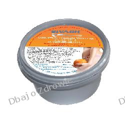 Błoto (Iły) Siarczkowe Zatoki Siwasz Antycellulitowe,1 kg Dla diabetyków