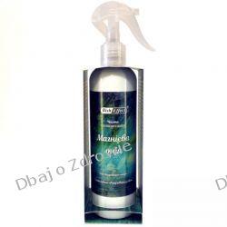 Oliwa Magnezowa, Magnesium Mineral Solution Bisheffect®