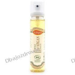 Olej Arganowy BIO Spray, Alepia, 100 ml Leki bez recepty i dermokosmetyki