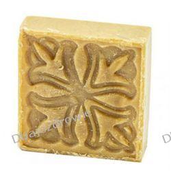 Mini Mydło Aleppo 1% Oleju Laurowego, 25g Kąpiel i prysznic