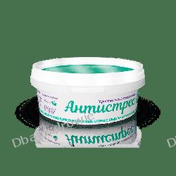 Biszofit Połtawski Koncentrat Antystres, Bisheffect, 150 ml Mydła