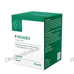 F-VEGGIES, Naturalne Warzywa w Proszku, Formeds Zdrowie i Uroda