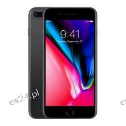 APPLE IPHONE 7 PLUS 128GB BLACK