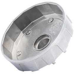 Nasadka do filtra oleju MAZDA 100,5mm DRAPER 29171 Płaskie, oczkowe, płasko-oczkowe