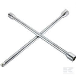 Klucz krzyżakowy do kół E201115 Facom EXPERT