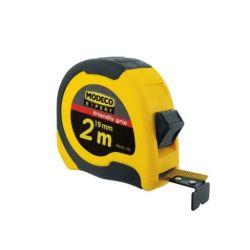 Miara zwijana Modeco Frielndly Grip 2m x 16mm MN-81-152