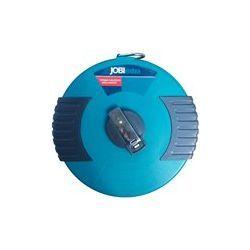 Miara zwijana włókno szklane JOBI extra 20m WJ-X3162 Płaskie, oczkowe, płasko-oczkowe