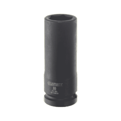 """Nasadka długa udarowa 1/2"""" 22MM E113611 FACOM EXPERT Płaskie, oczkowe, płasko-oczkowe"""