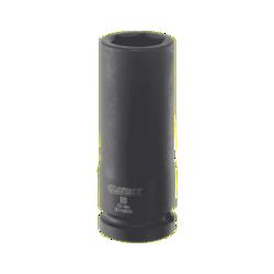 """Nasadka długa udarowa 1/2"""" 24MM E113612 FACOM EXPERT Płaskie, oczkowe, płasko-oczkowe"""