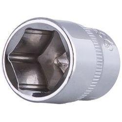"""Klucz nasadowy sześciokątny 1/4"""" 4,5 mm NS-14-4.5 Schmith Płaskie, oczkowe, płasko-oczkowe"""