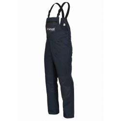Spodnie Ogrodniczki XXL (188-194, 124-128, 114-11) Schmith S1106-XXL