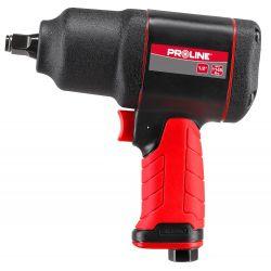 Klucz udarowy pneumatyczny 1145 Nm Proline 66372 Narzędzia
