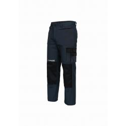 SPODNIE DO PASA XXL (188-194, 124-128, 114-118) Schmith S1108-XXL Spodnie