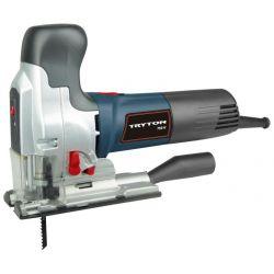 Wyrzynarka 710W T-shape 0-3000/min laser Tryton TMR711K Piły i wyrzynarki