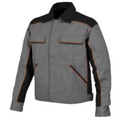 BLUZA ROBOCZA INDUSTRIAL STARTER SHOT 8945 ROZM. S Bluzy i koszule