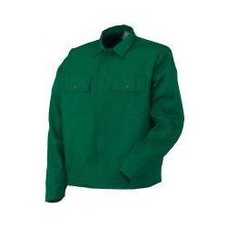 BLUZA INDUSTRIAL STARTER EUROPA 8045 ROZM. 54 Bluzy i koszule