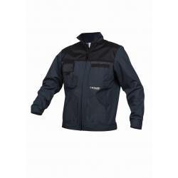 BLUZA ROBOCZA S (164-170, 92-96, 82-86) Schmith S1101-S Bluzy i koszule