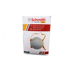 MASKA OCHRONNA Schmith FFP1 Przemysł