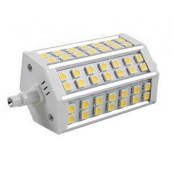 Żarnik,Żarówka R7S118 Halogenowy LED 8W Ciepły Woreczki i torby foliowe