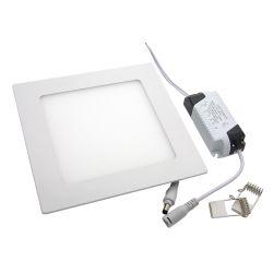 Panel LED 6W PLAFON oprawa sufitowa lampa kwadrat