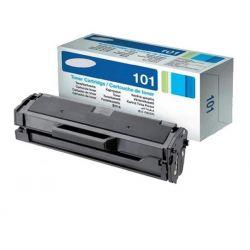 Toner Samsung MLT-D101S ML2165 SCX3400 SCX-3405W Woreczki i torby foliowe
