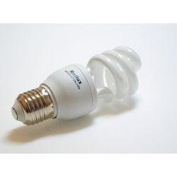 żarówka E27 świetlówka energooszczędna RLX 15W=75W