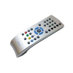 Pilot TV, TV LCD GRUNDIG TP170C TP160C TP150C P823