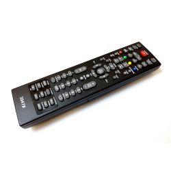 PILOT dekodera DVBt Korr DVB-T HD-128 HD128. P039