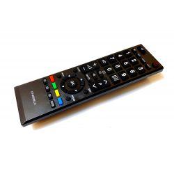 PILOT TV TOSHIBA REGZA 32AV933G / B / F   P326 Woreczki i torby foliowe